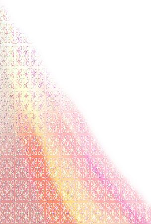 年賀状の背景イラスト|彩のテクスチャ1