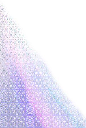 年賀状の背景イラスト|彩のテクスチャ2